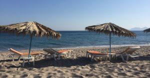 Magic Beach Kos