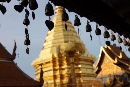 Chiang Mai Reisetipps