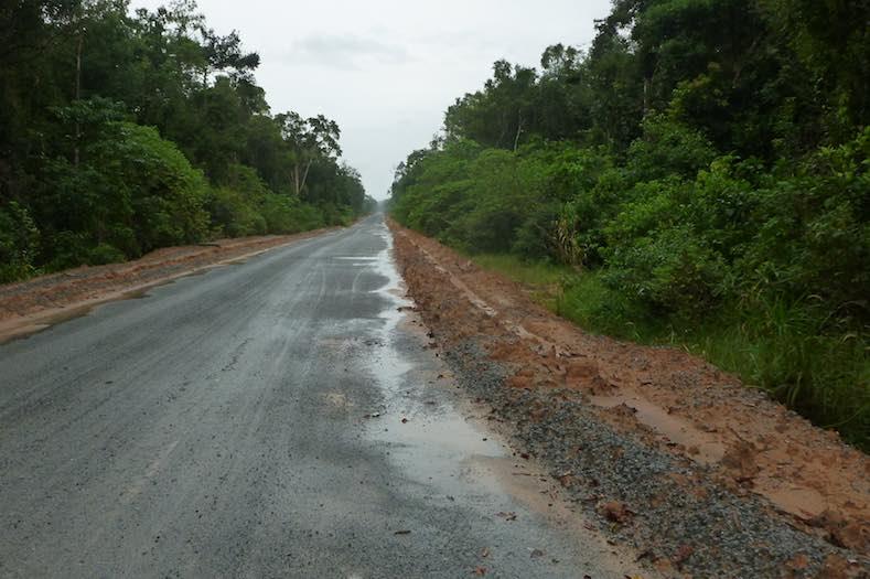 Nationalpark Phu Quoc