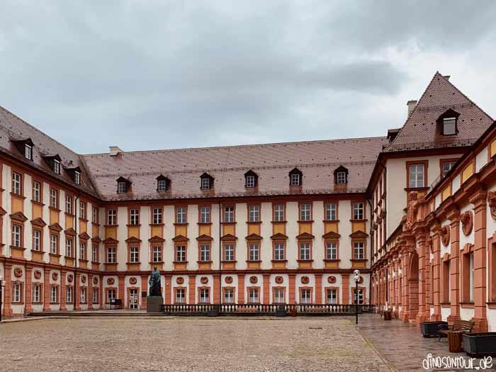Finanzamt Bayreuth