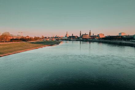 Dresden Sehenswürdigkeiten Tipps